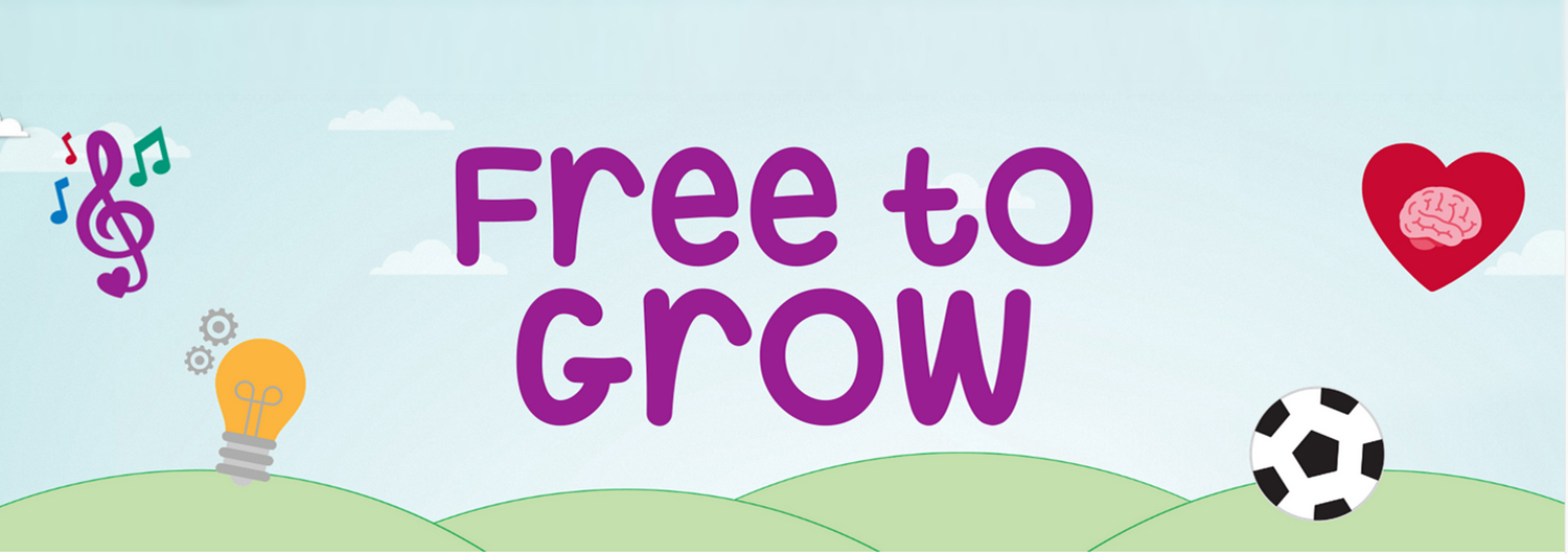 Free To grow Software Image1